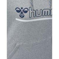 Hummel Leisurely Pants