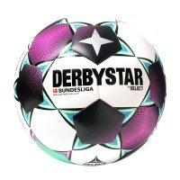 Derbystar Bundesliga 20/21 Brillant Replica Light Fußball