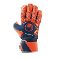 Uhlsport Next Level Soft Sf