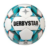 Derbystar Junior Light