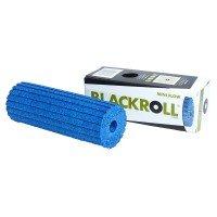 Blackroll Mini Flow Faszienrolle