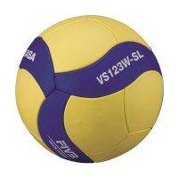 Mikasa VS123W-SL Youth Volleyball