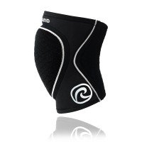 Rehband PRN Knee Pads Junior