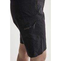 Craft Casual Sports Shorts Damen