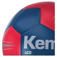 Kempa Leo Basic Profile Handball