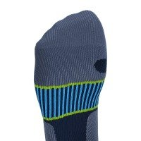Bauerfeind Run Performance Compression Socken