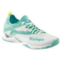 Kempa Wing Lite 2.0 Damen