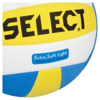 Select Kids Volleyball