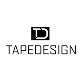 TapeDesign