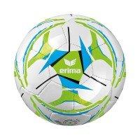 Erima Fußball Senzor Allround Lite 290
