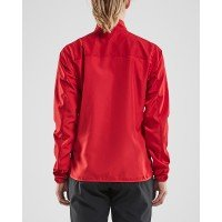 Craft Rush Wind Jacke Damen