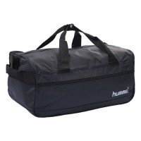 Hummel Tasche Tech Move Sports Bag