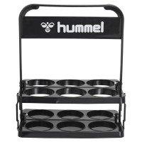 Hummel Waterbottle Carrier