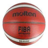 Molten Basketball BG4500-DBB