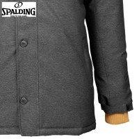 Spalding Parka