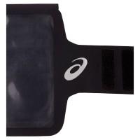 Asics Arm Pouch Phone