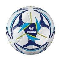 Erima Fußball Senzor Allround Training