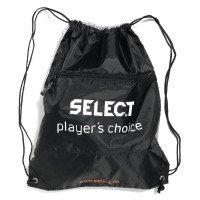 Select Sportbeutel II