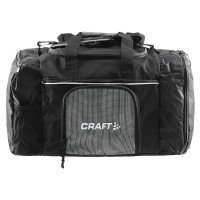 Craft New Training Bag Promo