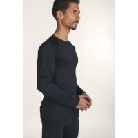 Joma Shirt Protec Portero Langarm