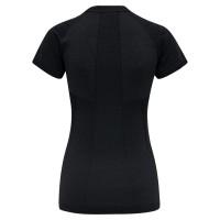 Hummel Clea Seamless T-Shirt