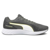 Puma Speed Sutamina 2