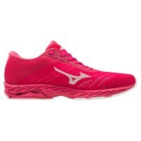 Mizuno Wave Shadow 3 Damen