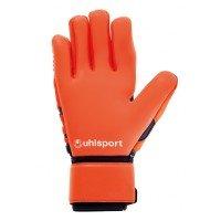Uhlsport Next Level Supersoft HN
