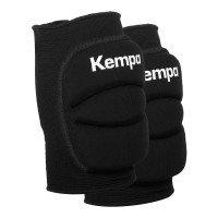 Kempa Knie Indoor Protektor - gepolstert