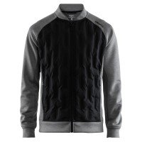 Craft Hybrid Jacke