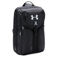 Under Armour Compel Sling Bag 2.0
