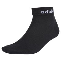 Adidas NC Ankle Socks 3er Pack