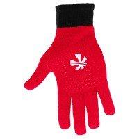 Reece Australia Knitted Ultra Grip Glove 2 in 1