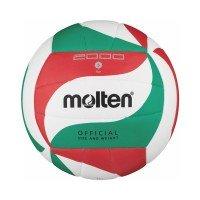 Molten V5M2000 Volleyball