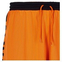 Spalding Essential Reversible Shorts Wendehose