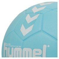 Hummel Handball Spume Kids