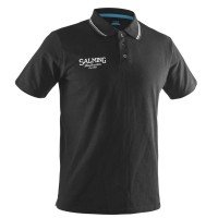 Salming Team Poloshirt