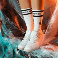 Kleinigkeit Socken Söcksi 2er-Pack