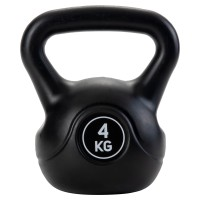 Pure2Improve Fitness Kettlebell