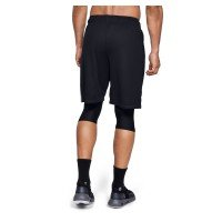 Under Armour Baseline 10inch Shorts