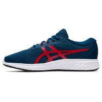 Asics Patriot 11 GS