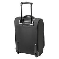 Puma Team Trolley Bag