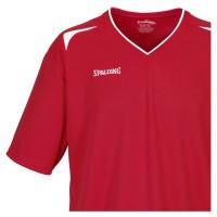 Spalding Attack Shooting Shirt