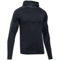 Under Armour Supervent 1/4 Zip Hoody