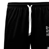 Mikasa Basic Logo Beach Shorts