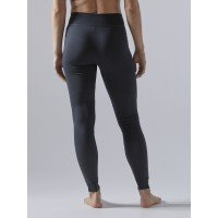 Craft Fuseknit Comfort Pants Damen