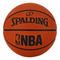 Spalding NBA Basketball