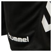 Hummel Promo Bermuda