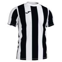 Joma Trikot Inter