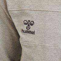 Hummel Move Classic Zip Jacket